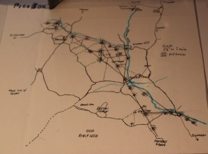 pill_box_local_map(hand-drawn)