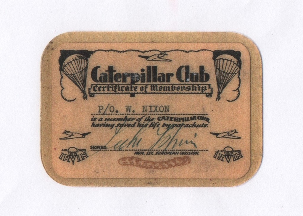 26_caterpillar_club_2